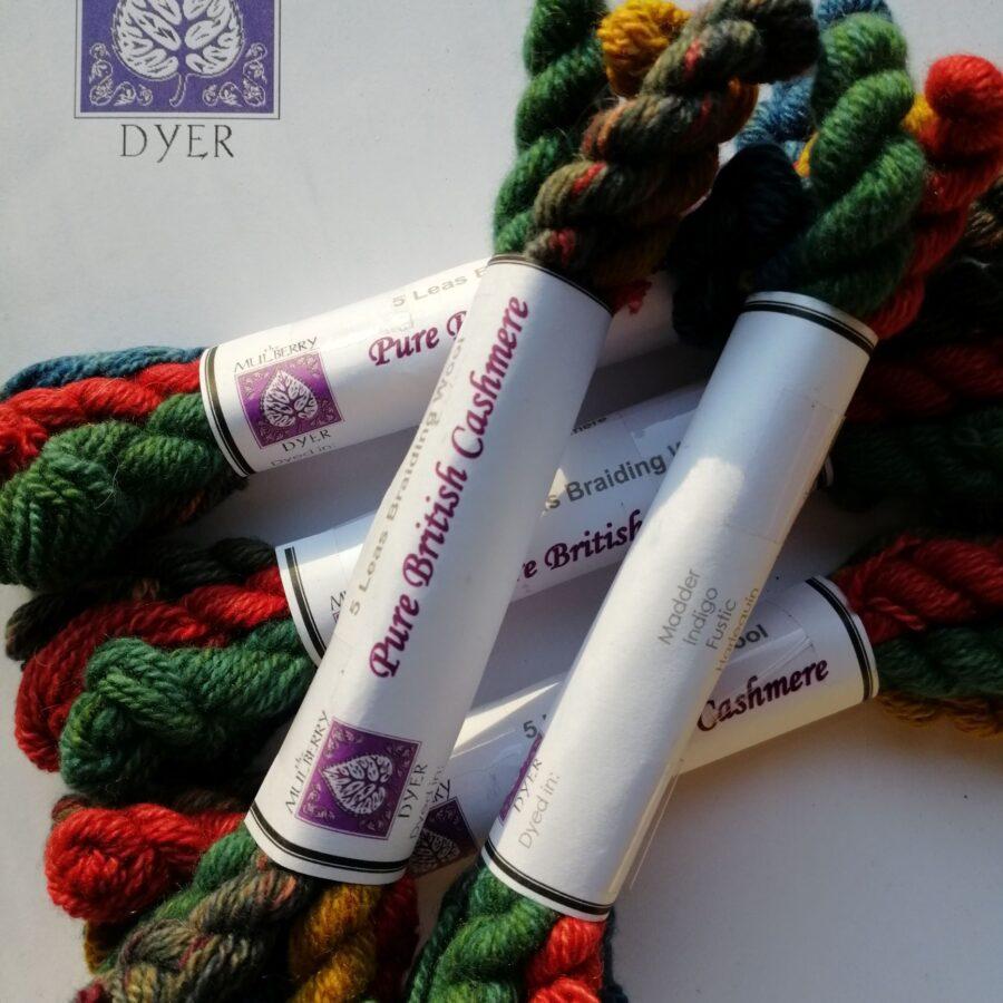british cashmere